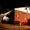 02-23-2012, 2nd Alarm Apartment, Washington Twp  195 Fries Mill Rd  Birches West, (C) Edan Davis, www sjfirenews com (2)