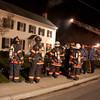 03-05-2012, Dwelling, Alloway, 39 S  Greenwich St  (C) Edan Davis, www sjfirenews com  (11)