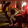 03-05-2012, Dwelling, Alloway, 39 S  Greenwich St  (C) Edan Davis, www sjfirenews com  (17)