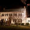 03-05-2012, Dwelling, Alloway, 39 S  Greenwich St  (C) Edan Davis, www sjfirenews com  (9)