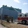 03-08-2012, Building, Vineland, 91 W  Forest Grove Rd  (C) Edan Davis, www sjfirenews com (1)