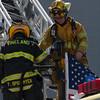 03-08-2012, Building, Vineland, 91 W  Forest Grove Rd  (C) Edan Davis, www sjfirenews com (12)