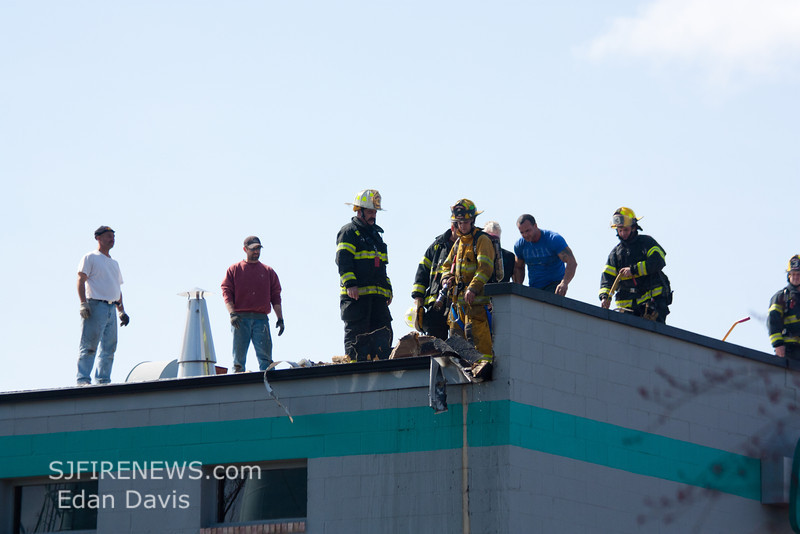 03-08-2012, Building, Vineland, 91 W  Forest Grove Rd  (C) Edan Davis, www sjfirenews com