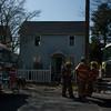 03-14-2012, All Hands Dwelling, Bridgeton, South Ave  (C) Edan Davis, www sjfirenews com (14)