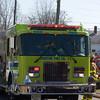 03-14-2012, All Hands Dwelling, Bridgeton, South Ave  (C) Edan Davis, www sjfirenews com (8)