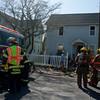 03-14-2012, All Hands Dwelling, Bridgeton, South Ave  (C) Edan Davis, www sjfirenews com (18)