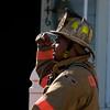 03-14-2012, All Hands Dwelling, Bridgeton, South Ave  (C) Edan Davis, www sjfirenews com (5)