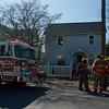 03-14-2012, All Hands Dwelling, Bridgeton, South Ave  (C) Edan Davis, www sjfirenews com (16)