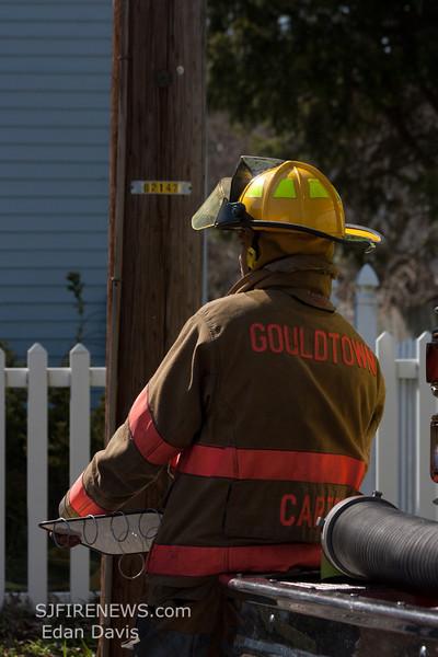 03-14-2012, All Hands Dwelling, Bridgeton, South Ave  (C) Edan Davis, www sjfirenews com (1)