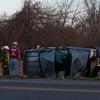 03-19-2012, MVC, Norma, Landis Ave  and Alvine Rd  (C) Edan Davis, www sjfirenews com (7)