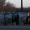 03-19-2012, MVC, Norma, Landis Ave  and Alvine Rd  (C) Edan Davis, www sjfirenews com (1)
