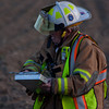 03-19-2012, MVC, Norma, Landis Ave  and Alvine Rd  (C) Edan Davis, www sjfirenews com (6)