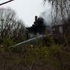 04-01-2012, Dwelling, Woolwich Twp, Kings Hwy, (C) Edan Davis, www sjfirenews com (12)
