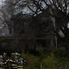 04-01-2012, Dwelling, Woolwich Twp, Kings Hwy, (C) Edan Davis, www sjfirenews com (22)