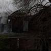 04-01-2012, Dwelling, Woolwich Twp, Kings Hwy, (C) Edan Davis, www sjfirenews com (3)