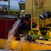 04-01-2012, Dwelling, Woolwich Twp, Kings Hwy, (C) Edan Davis, www sjfirenews com (24)