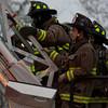 04-01-2012, Dwelling, Woolwich Twp, Kings Hwy, (C) Edan Davis, www sjfirenews com (11)
