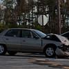 04-03-2012, MVC, Oldmans Twp  25 Pointers Alburn Rd  (C) Edan Davis, www sjfirenews com (2)