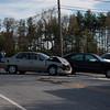 04-03-2012, MVC, Oldmans Twp  25 Pointers Alburn Rd  (C) Edan Davis, www sjfirenews com (1)