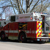 04-07-2012, MVC With Entrapment, Forest Grove, Dutch Mill Rd  and Tuckahoe Rd  (C) Edan Davis, www sjfirenews com (13)