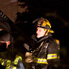 04-14-2012, Dwelling, Vineland, Grape St  and S, W  Blvd  (C) Edan Davis, www sjfirenews com (2)