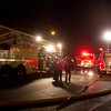04-14-2012, Dwelling, Vineland, Grape St  and S, W  Blvd  (C) Edan Davis, www sjfirenews com (5)