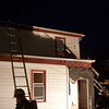 04-14-2012, Dwelling, Vineland, Grape St  and S, W  Blvd  (C) Edan Davis, www sjfirenews com (4)