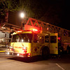 04-14-2012, Dwelling, Vineland, Grape St  and S, W  Blvd  (C) Edan Davis, www sjfirenews com (7)