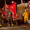 04-14-2012, Dwelling, Vineland, Grape St  and S, W  Blvd  (C) Edan Davis, www sjfirenews com (6)