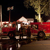 04-14-2012, Dwelling, Vineland, Grape St  and S, W  Blvd  (C) Edan Davis, www sjfirenews com (8)