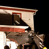 04-14-2012, Dwelling, Vineland, Grape St  and S, W  Blvd  (C) Edan Davis, www sjfirenews com (3)