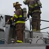 04-22-2012, 2nd Alarm Commercial Structure, Millville City, 12th St   American Iron Works, (C) Edan Davis, www sjfirenews com (17)