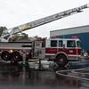 04-22-2012, 2nd Alarm Commercial Structure, Millville City, 12th St   American Iron Works, (C) Edan Davis, www sjfirenews com (10)