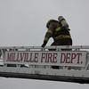 04-22-2012, 2nd Alarm Commercial Structure, Millville City, 12th St   American Iron Works, (C) Edan Davis, www sjfirenews com (18)