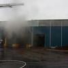 04-22-2012, 2nd Alarm Commercial Structure, Millville City, 12th St   American Iron Works, (C) Edan Davis, www sjfirenews com (13)