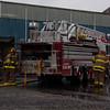 04-22-2012, 2nd Alarm Commercial Structure, Millville City, 12th St   American Iron Works, (C) Edan Davis, www sjfirenews com (3)