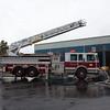04-22-2012, 2nd Alarm Commercial Structure, Millville City, 12th St   American Iron Works, (C) Edan Davis, www sjfirenews com (9)