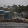 04-22-2012, 2nd Alarm Commercial Structure, Millville City, 12th St   American Iron Works, (C) Edan Davis, www sjfirenews com (5)
