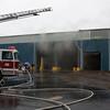 04-22-2012, 2nd Alarm Commercial Structure, Millville City, 12th St   American Iron Works, (C) Edan Davis, www sjfirenews com (11)