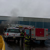 04-22-2012, 2nd Alarm Commercial Structure, Millville City, 12th St   American Iron Works, (C) Edan Davis, www sjfirenews com