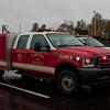 04-22-2012, 2nd Alarm Commercial Structure, Millville City, 12th St   American Iron Works, (C) Edan Davis, www sjfirenews com (15)