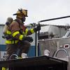 04-22-2012, 2nd Alarm Commercial Structure, Millville City, 12th St   American Iron Works, (C) Edan Davis, www sjfirenews com (8)
