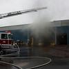 04-22-2012, 2nd Alarm Commercial Structure, Millville City, 12th St   American Iron Works, (C) Edan Davis, www sjfirenews com (14)