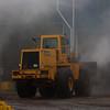 04-22-2012, 2nd Alarm Commercial Structure, Millville City, 12th St   American Iron Works, (C) Edan Davis, www sjfirenews com (2)