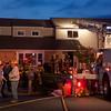 05-03-2012, All Hands Dwelling, Washington Twp  14 Caster Ct  (C) Edan Davis, www sjfirenews com (1)