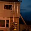 05-03-2012, All Hands Dwelling, Washington Twp  14 Caster Ct  (C) Edan Davis, www sjfirenews com (11)