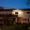 05-03-2012, All Hands Dwelling, Washington Twp  14 Caster Ct  (C) Edan Davis, www sjfirenews com (3)