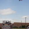 05-06-2012, MVC, Millville City, Oak St , and 4th st  (C) Edan Davis, www sjfirenews com  (12)