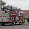 05-06-2012, MVC, Millville City, Oak St , and 4th st  (C) Edan Davis, www sjfirenews com  (23)