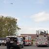 05-06-2012, MVC, Millville City, Oak St , and 4th st  (C) Edan Davis, www sjfirenews com  (11)